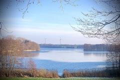 #Schmalensee # Wankendorf #SchleswigHolstein