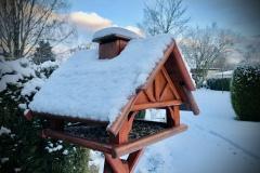 #Home #SweetHome # Wankendorf #SchleswigHolstein